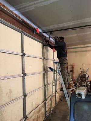 Orca Garage Door Repair Service Renton, WA Contractors Garage Doors    MapQuest