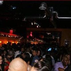 Photo Of Cohiba Nightclub Cigar Lounge Long Beach Ca United States
