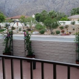 Photo Of Palm Springs Wedding Chapel Ca United States