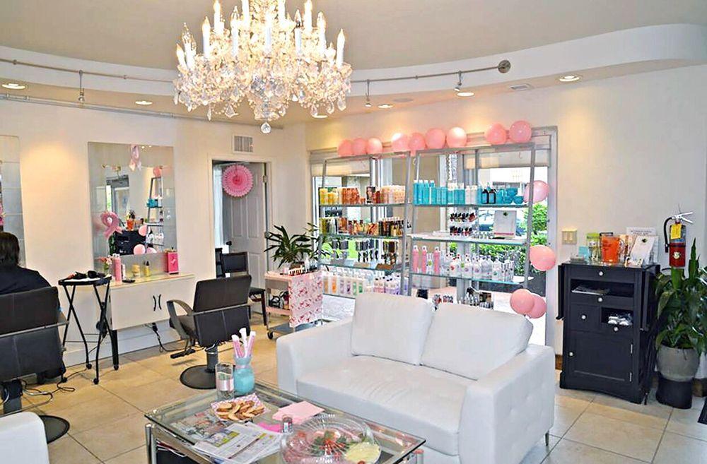 George Ryan Salon 27 Reviews Hair Salons 10800 N Military Trl Palm Beach Gardens Fl