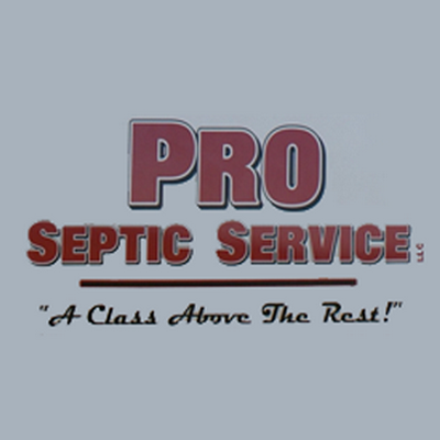 Pro Septic Service: 314 Martins Ln, Stevens Point, WI