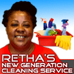 Photo Of Retha S New Generation Cleaning Service Warner Robins Ga United States