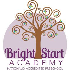 Bright Start Academy- Columbia East: 3250 S Bearfield Rd, Columbia, MO