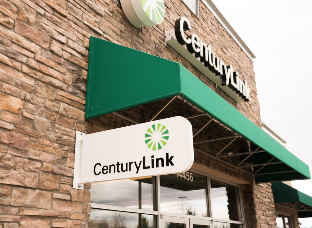 centurylink and the union Call 1-800-263-1995 today for high-speed internet, tv and phone services shop directv packages and centurylink internet in free union today.