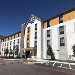 Top 10 Best Extended Stay Hotels near Pflugerville, TX 78660