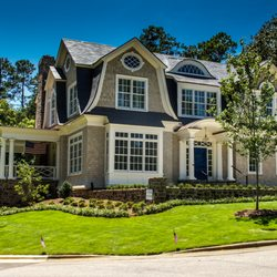 Photo Of Baker Roofing Company   Greenville, NC, United States. Residential  Slate Roof