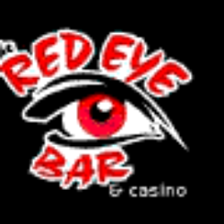 Locate red eye bar and casino casino online besplatno bez registracii
