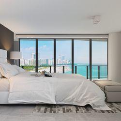 Bon Photo Of SoBe Furniture   Boca Raton, FL, United States