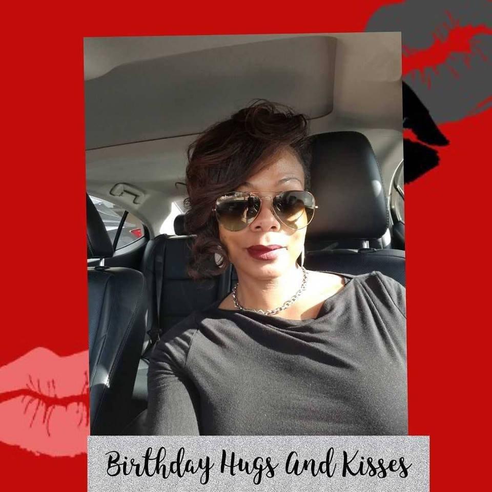 Le Beauty Concierge Body Contour: 8951 Ruthby St, Houston, TX
