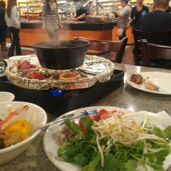 royal sizzling hot pot buffet closed 115 photos 96 reviews rh yelp com