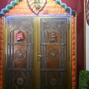 maihak - 18 avis - indien - 102 rue jean jaures, villejuif, val-de