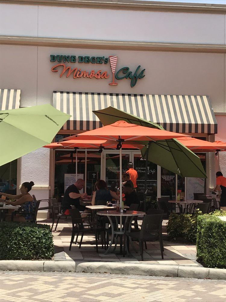 Shoppes at Woolbright: 10935 Jog Rd, Boynton Beach, FL