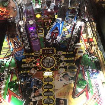 4ebfd3e5487 Coin-Op Game Room - 823 Photos   728 Reviews - Sports Bars - 908 K ...
