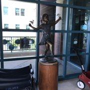 Valley Children's Hospital - 77 Photos & 49 Reviews ...