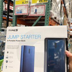 Costco 872 Photos 500 Reviews Wholesale Stores 1600 El
