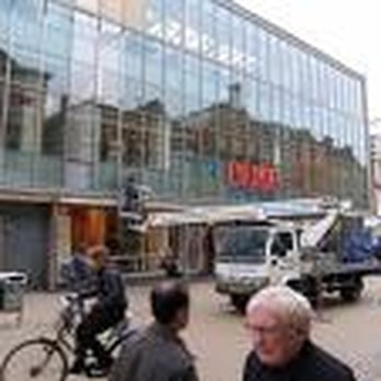 hema kaufhaus herestraat 64 groningen niederlande telefonnummer yelp. Black Bedroom Furniture Sets. Home Design Ideas