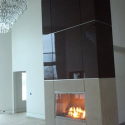 Godby Hearth & Home - Get Quote - Fireplace Services - 7904 ...
