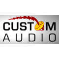Custom Audio: 821 Ocean Trl, Corolla, NC