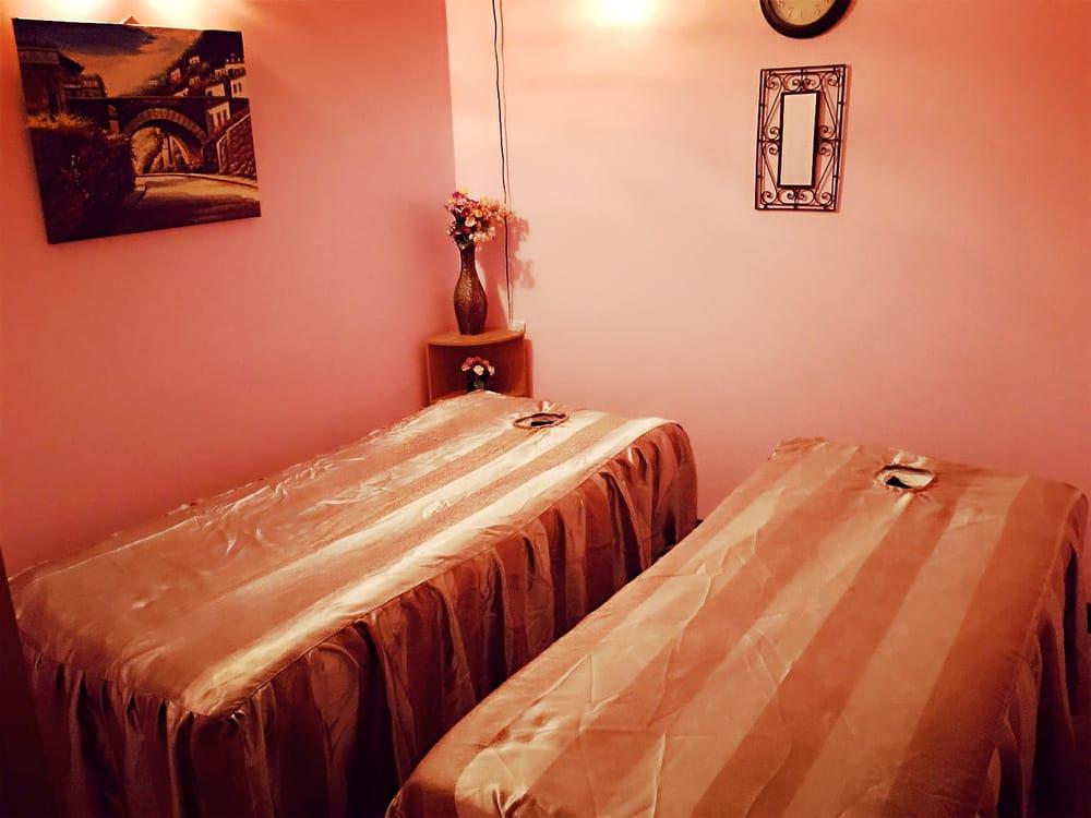 happy ending massage helsinki pk