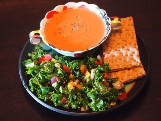 vegpalette vegan meals for the busy person food delivery. Black Bedroom Furniture Sets. Home Design Ideas