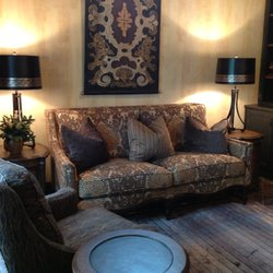 Photo Of Johanna Hawf Interior Designs