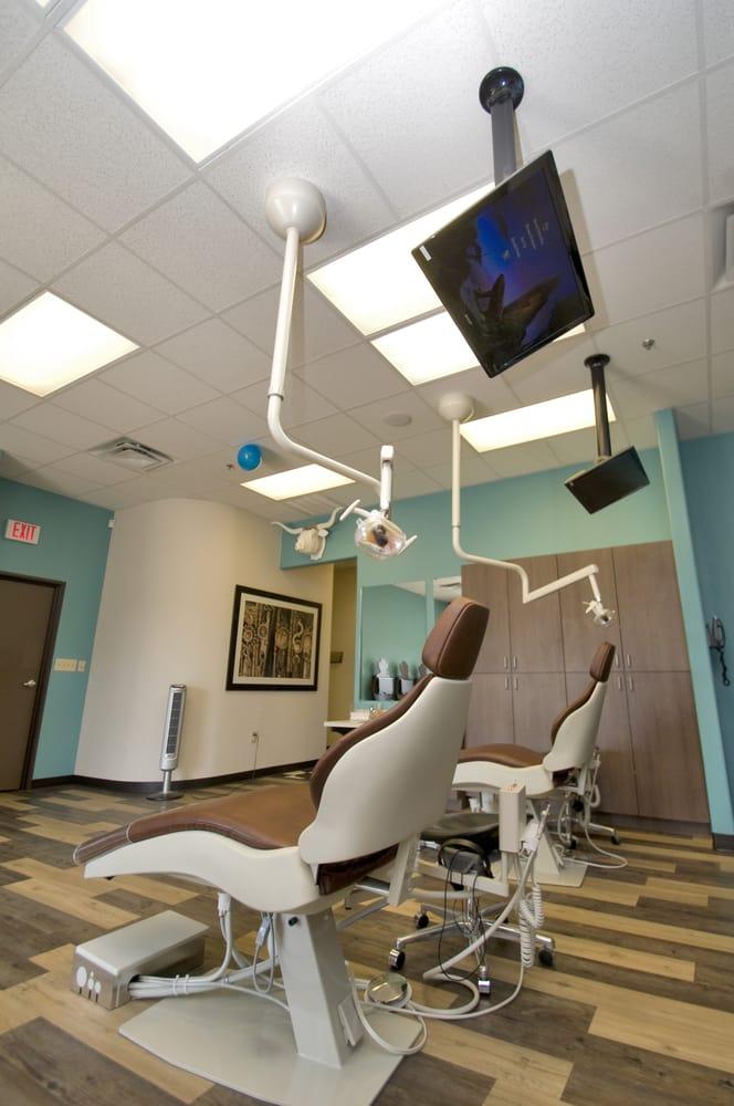 Photo of Just For Kids Dental - Ennis: Ennis, TX