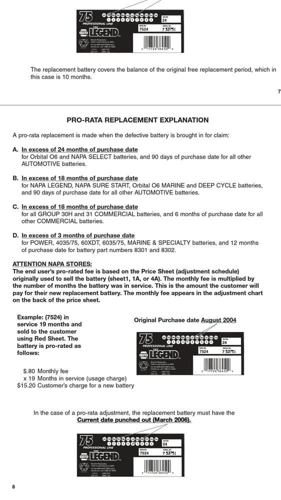 NAPA Auto Parts: 115 Hekili St, Kailua, HI