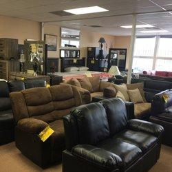 Excellent Affordable Fine Furniture Furniture Stores 10722 I 10 Interior Design Ideas Pimpapslepicentreinfo