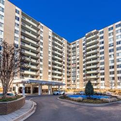 Eldad moraru long and foster real estate 15 foton for 3001 veazey terrace nw washington dc 20008
