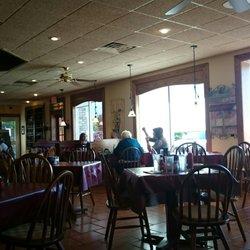 Photo Of Moon Dance Cafe Fremont Mi United States
