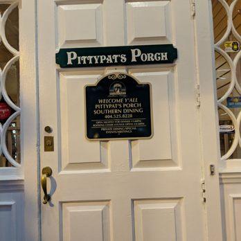 Pittypat S Porch Restaurant 410 Photos Amp 520 Reviews