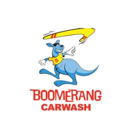 Zips Car Wash 14 Photos Car Wash 950 Sonoma Park Dr Norman