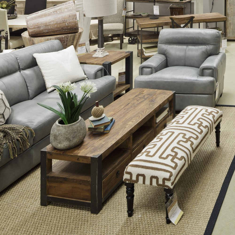 Houston Furniture Clearance: Star Furniture Clearance Center