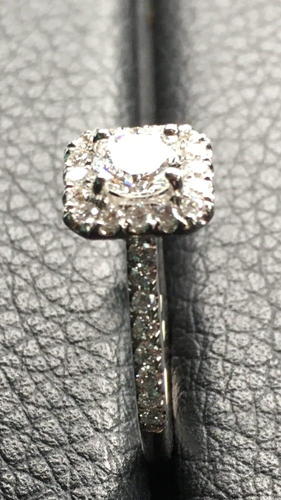 Mira Jewelers