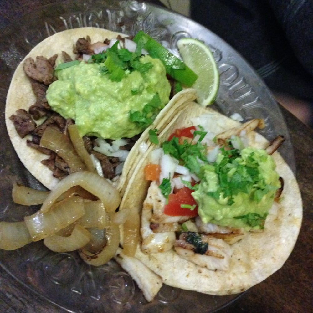 Steak fish tacos yelp for Fish tacos near my location