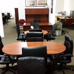 Office Furniture Farmingdale Talian Store Talian Store