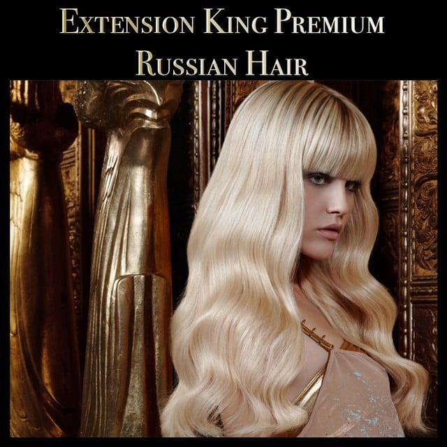 Extension King Hair Salon Make An Appointment 13 Photos 44