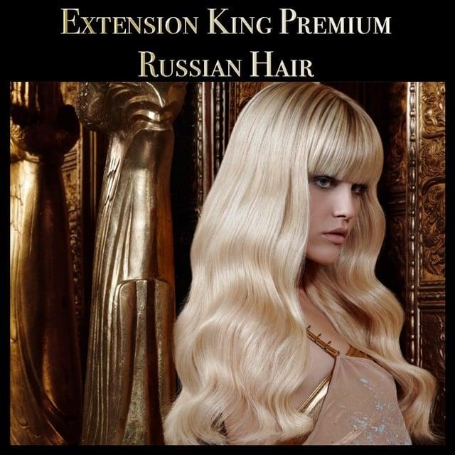 Extension king hair salon 11 photos 36 reviews hair salons extension king hair salon 11 photos 36 reviews hair salons 915 alton rd miami beach fl phone number services yelp pmusecretfo Image collections