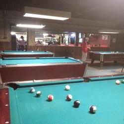 Lovely Pool Hall Spartanburg Sc