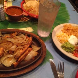 Romero Mexican Restaurant Cypress Tx
