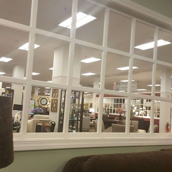 Raymour Flanigan Furniture And Mattress Store 22 Photos 20 Reviews Furniture Shops 95