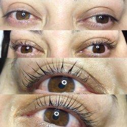 f2aea83006a THE BEST 10 Eyelash Service near Quartz Hill, CA 93536 - Last ...
