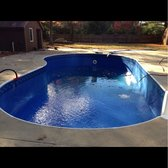 Photo Of Pool U0026 Patio Center   Coventry, RI, United States. Pool And
