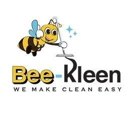 Bee-Kleen Professional Carpet Cleaning & More