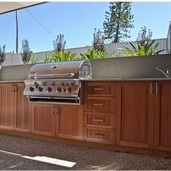 Photo Of Master Cabinets   Wangara Western Australia, Australia.  Mastercabinetswa.com.au
