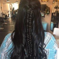 Jules salon 28 photos hair salons 750 straits tpke photo of jules salon watertown ct united states braids by shelby pmusecretfo Images