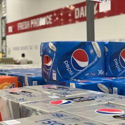fa05ec768 Costco Business Center - 233 Photos & 90 Reviews - Wholesale Stores ...
