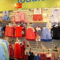 225c88fa07a Carter s Babies   Kids - 36 Reviews - Children s Clothing - 5630 Paseo Del  Norte