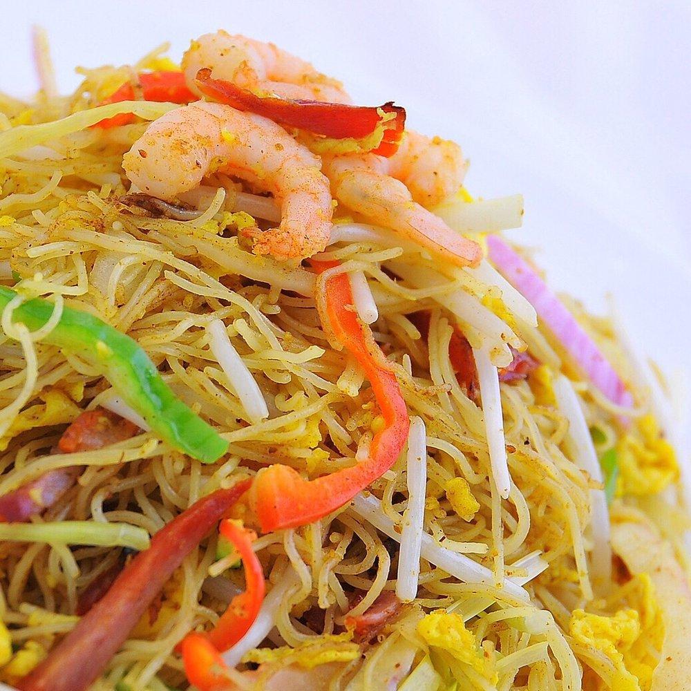 Golden wok 18 photos 22 reviews chinese 4148 for Golden wok ommen