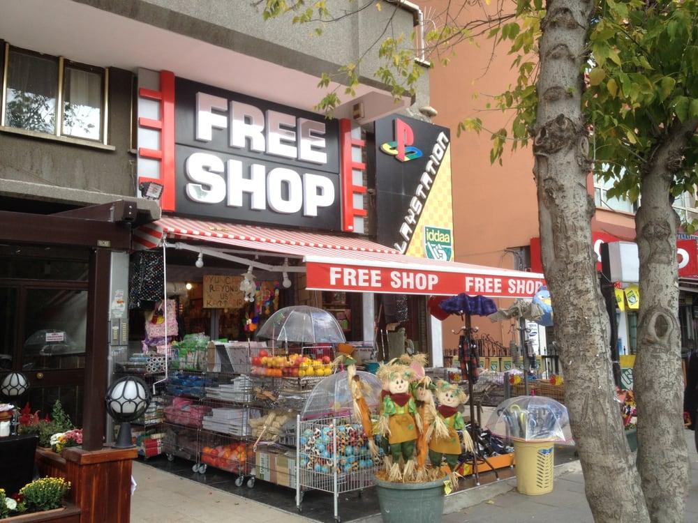 Free shop fleurs cadeaux yukar bah elievler mh - Boutique free angouleme numero ...